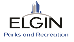 City of Elgin Parks & Recreation