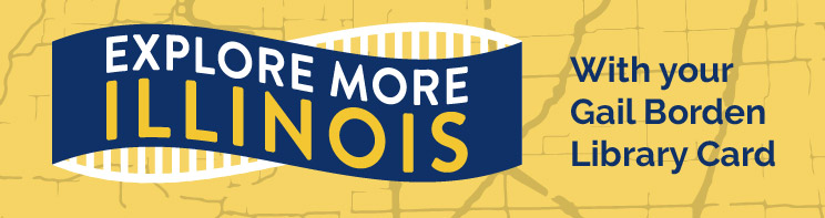 Explore More IL Banner