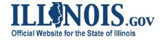 Illinois.gov logo