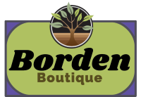 Borden Boutique