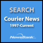 Courier News (1997-current)