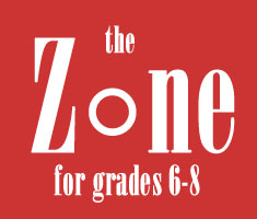 Middle School Zone