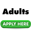 Adults Apply Here
