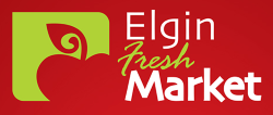 Elgin Fresh Market