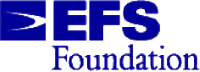 EFS Foundation